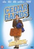 Cedar rapids, (DVD)