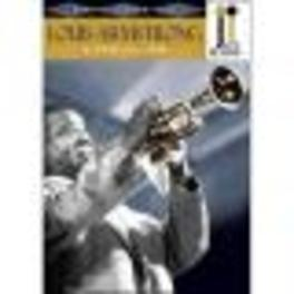 Louis Armstrong, Peanuts Hucko, Tru - Louis Armstrong Jazz Icons