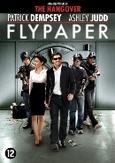 Flypaper, (DVD)