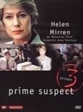 Prime suspect - Seizoen 3,...