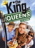 King of Queens - Seizoen 1,...