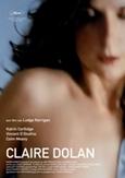 Claire Dolan, (DVD)