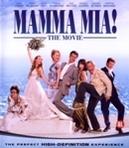Mamma mia! the movie,...