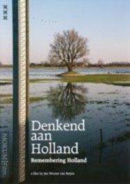 Denkend Aan Holland