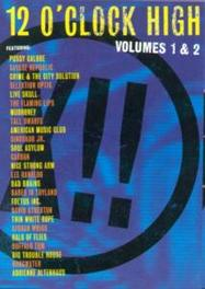 12 O'Clock - High Complete (Import)