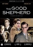 Good shepherd, (DVD)