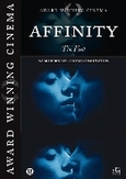 Affinity, (DVD)