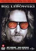 Big lebowski , (DVD)