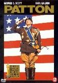 Patton , (DVD)