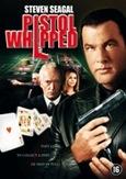 Pistol whipped, (DVD)