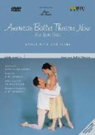 American Ballet Theatre Now