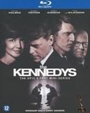 Kennedy's, (Blu-Ray)