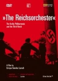 Reichsorchester
