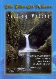 Tales of Nature - Falling Waters
