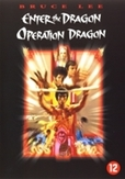 Enter the dragon, (DVD)