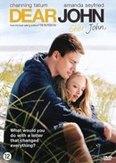 Dear John, (DVD)
