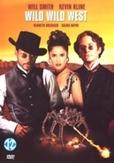 Wild wild west, (DVD)