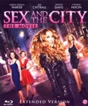 Sex and the city the movie,...
