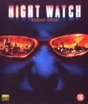 Night watch, (Blu-Ray)