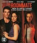 Roommate, (Blu-Ray)