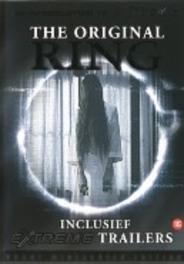 Extreme Promo DVD