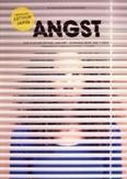 Angst, (DVD) MICHIEL VAN ERP // PAL/REGION 2