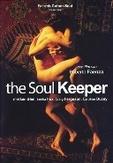 Soul keeper, (DVD)
