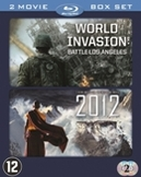 2012/World invasion -...