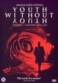 Youth without youth, (DVD)