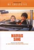 MAUVAIS SANG NL, COLLECTIE