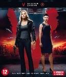 V - Seizoen 2, (Blu-Ray)