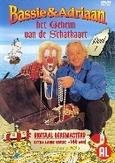 GEHEIM VAN DE SCHATK..D1