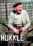 Hukkle, (DVD)