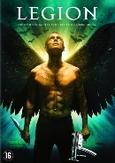 Legion, (DVD)