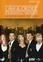 Law & order C.I. - Seizoen 7, (DVD) 22 EPISODES