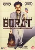 Borat, (DVD)