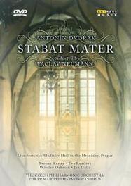 A. Dvorak - Stabat Mater