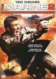 Marine 2, (DVD)