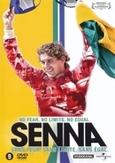 Senna, (DVD)