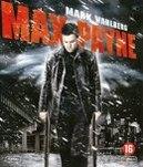 Max Payne, (Blu-Ray)