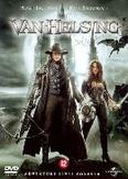 Van Helsing, (DVD)