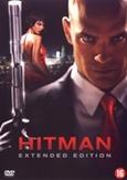 Hitman, (DVD)