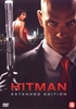 Hitman, (DVD) BILINGUAL /CAST: TIMOTHY OLYPHANT