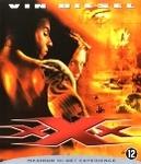 XXX, (Blu-Ray)