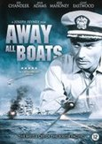 Away all boats, (DVD)