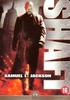 Shaft , (DVD) PAL/REGION 2 W/SAMUEL L. JACKSON/TONI COLLETTE