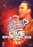 LIVE IN SPORTPALEIS 2006