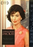 Woman named Jackie, (DVD) CAST: ROMA DOWNEY, ANDY BUCKLEY
