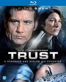 Trust, (Blu-Ray)