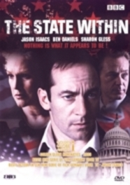 The State Within (2DVD)